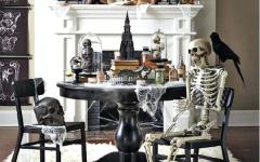 TRICK OR TREAT HALLOWEEN PARTY ESSENTIALS