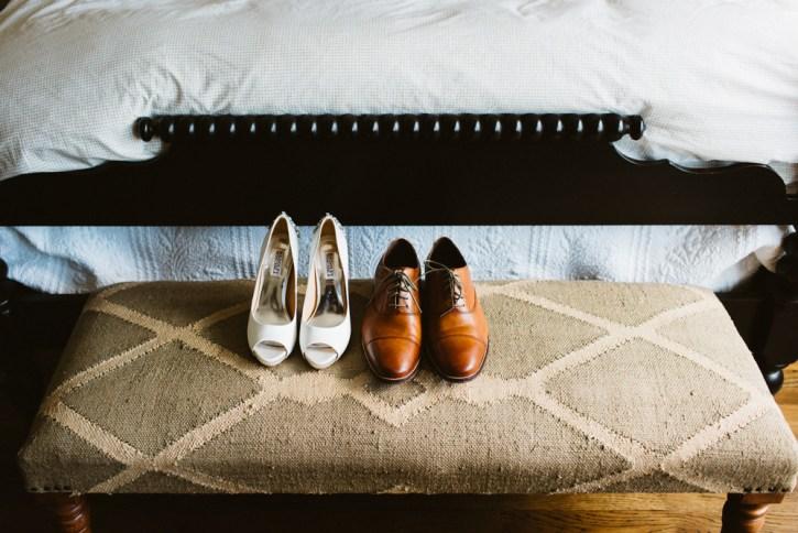 Rosecliff-mansion-newport-wedding-photographer