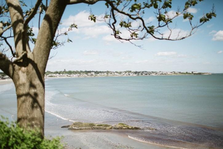 Newport-country-club-wedding-photographer