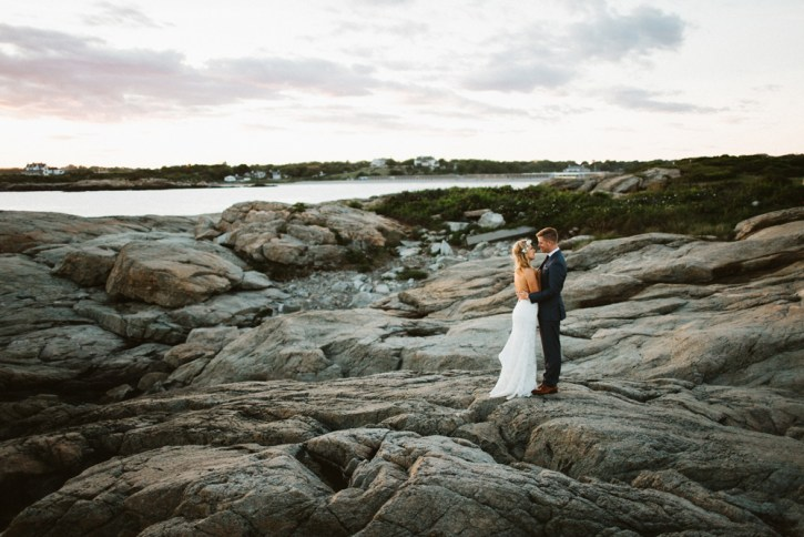 Glen-manor-house-wedding-photographer