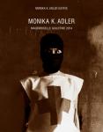 Monika K. Adler Estate | Mademoiselle Guillotine