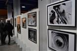 monika_k_adler_about_me_exhibition_03