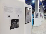 monika_k_adler_about_me_exhibition_07