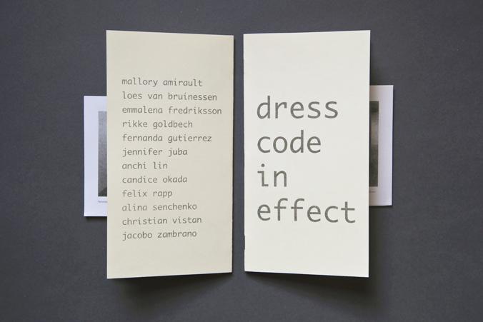 dresscodedoc_001_676px