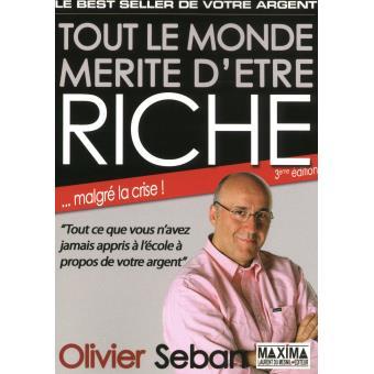 Tout-le-monde-merite-d-etre-riche