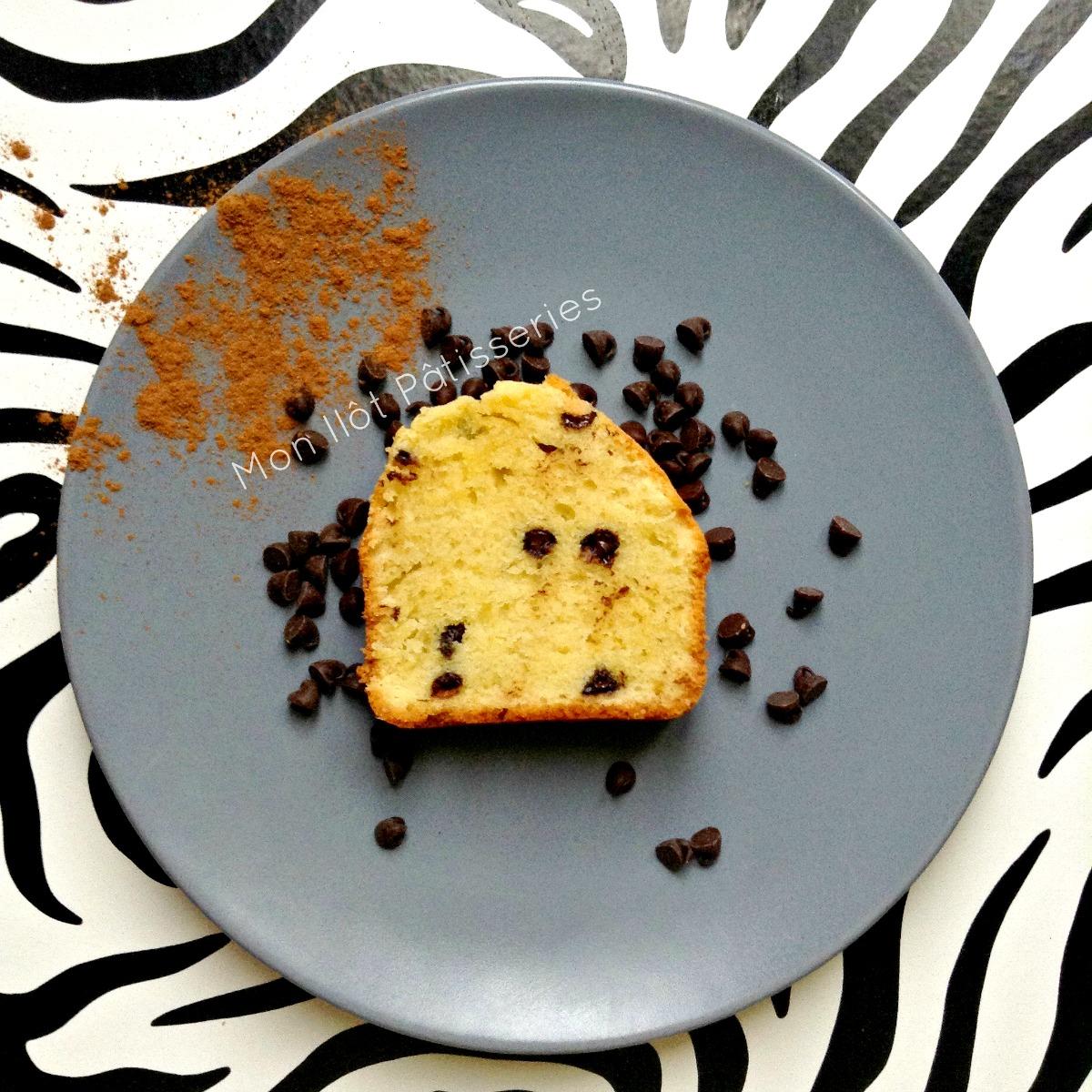 Astuces pour réussir ses cakes et gâteaux à coup sûr