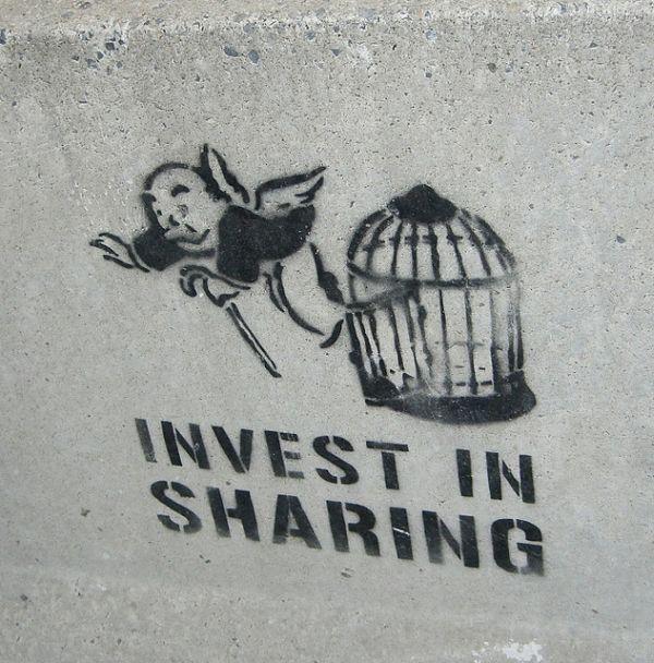 brands_sharing_economy