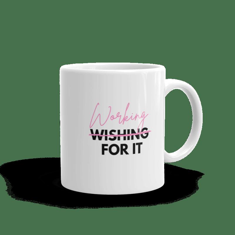 white-glossy-mug-11oz-60024cc71d02d