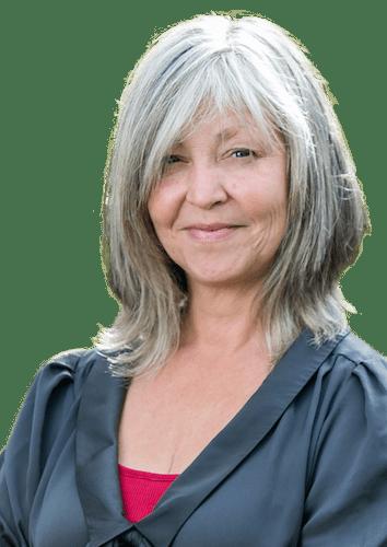 hypnotherapie in Oosterhout   Monique van Eijnatten