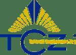 tcz-logo