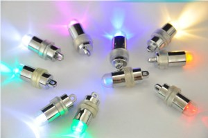 10pcs-lot-battery-operated-mini-led-party-light-for-wedding-receipt-table-centerpiece-decoration-light-led