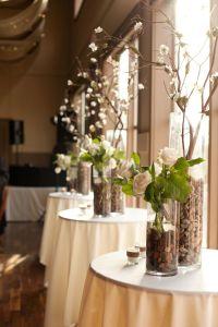 centre-table-hauts-idees-deco-table-salle-mariage-elegant-ivoire-chocolat