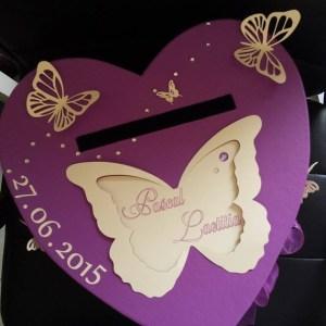 loisirs-creatifs-urne-mariage-papillon-en-parme-et-i-14528827-urne-parme-a05f05fb-e24c1_570x0