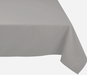 nappe_rectangle_gris