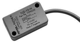 inductive-sensors