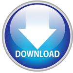 download-button-blue-150x150