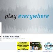 KissKiss grazie a Blackmagic_Design avanza nel settore televisivo