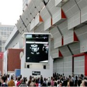 """Nasce """"Media AlI Rights"""",  un evento dedicato ai contenuti audiovisivi digitali a Bologna dal 30 marzo al 1 aprile"""