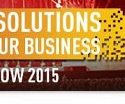 Panasonic: soluzioni end-to-end per la vostra attività