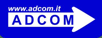 Logo Adcom