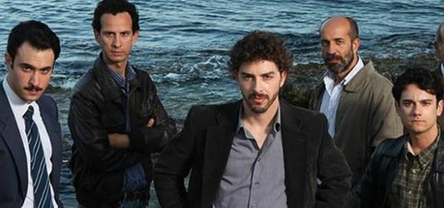 Al Mipcom di Cannes. Due serie RAI di successo in Italia, popolari anche all'estero