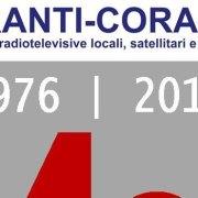 Il convegno annuale di Aeranti-Corallo a Roma il 21 giugno 2016