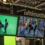 Blackmagic si compra anche Fairlight e Ultimatte