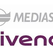 Vivendi vs Mediaset, la saga continua