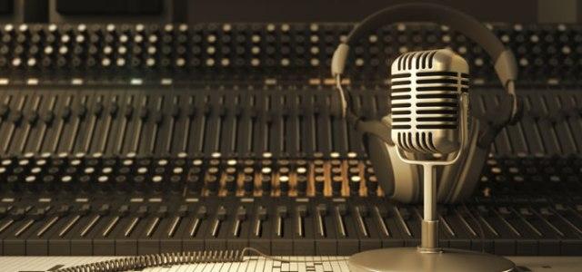 Fatturato pubblicitario in radio: secondo FCP-Assoradio a giugno è +8.9% rispetto al giugno 2016