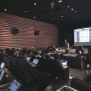 La Film School di Los Angeles si affida a Soundly per l'audio