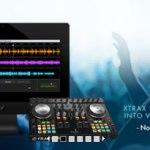 Separare i suoni con Audionamix