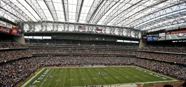 Le stazioni radio e la diffusione in webcast dal Super Bowl su Facebook Live con Matrox