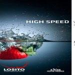 """Arri Italia organizza """"High Speed Workshop"""" il 7 giugno"""