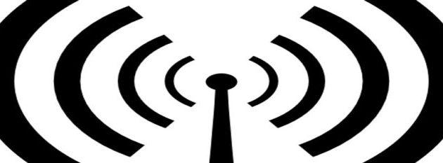 Investimenti sulla radio, -7,2% a ottobre