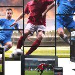 VITEC ottimizza i flussi di lavoro IPTV, il Digital Signage e i Video Wall
