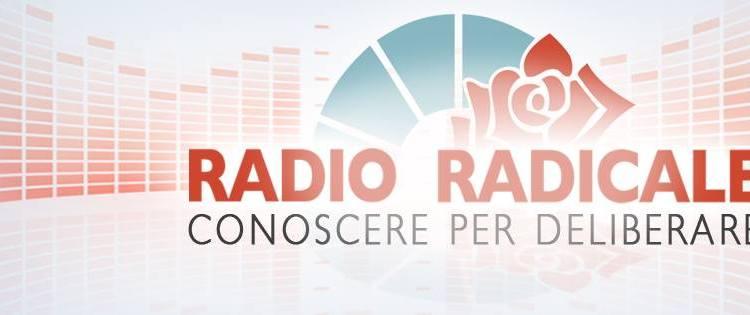 Radio Radicale lotta per la vita