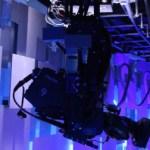 Vinten e la robotica creativa