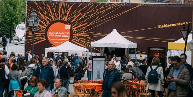Il Festival di Dogliani, dal 3 al 5 settembre
