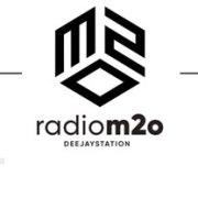 1 aprile, rinasce m2o radio