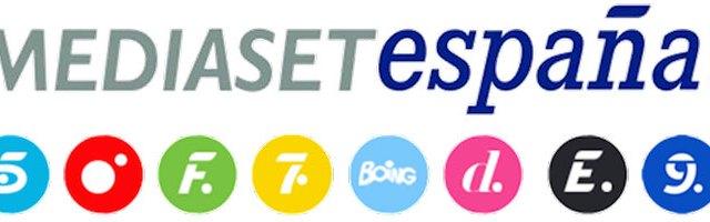 La Corte di Madrid sospende la fusione  di Mediaset con Mediaset Spagna