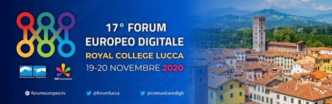 forumeuropeo