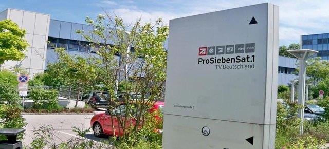 Mediaset aumenta la sua partecipazione in ProSiebenSat.1, ma non ne pianifica l'acquisizione