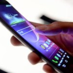 Censis, in Italia più smartphone che televisori