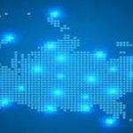 In Russia proseguono i test per l'Internet nazionale