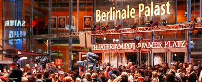 Festival di Berlino, Elio Germano miglior attore