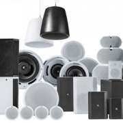 Leading Technologies Srl Acquisisce La Distribuzione Dei Marchi Electro-Voice e Dynacord