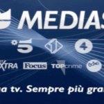 Vittoria Mediaset su Vivendi