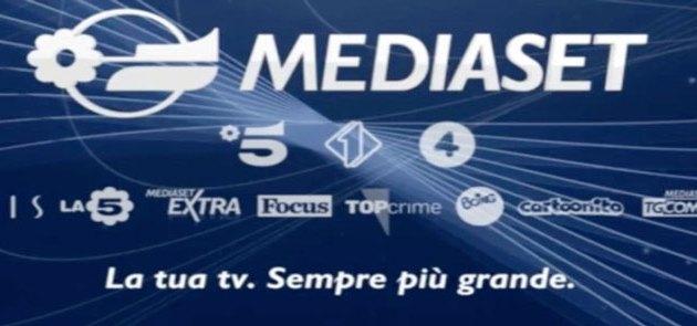 Mediaset, via libera al trasferimento in Olanda