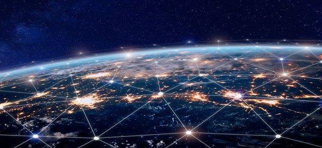Telecomunicazioni, 25mila posti a rischio
