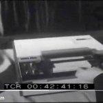 Memories: la prima videocassetta in Italia, correva l'anno 1970